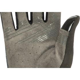 VAUDE Dyce II Handschoenen Heren, grijs